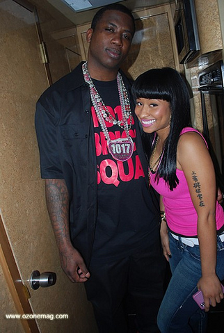 File:Gucci-nicki3.png