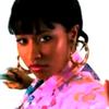 Nicki the Ninja icon