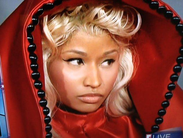 File:Nicki Minaj-Grammy-2012-face jpg 630x480 q85-1-.jpg