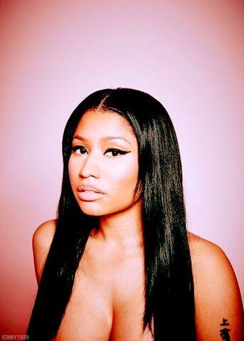 File:Nicki Billboard Outtake2.jpg