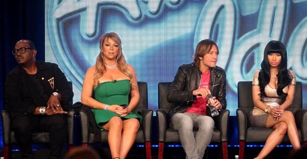 File:American Idol judges TCA.jpg