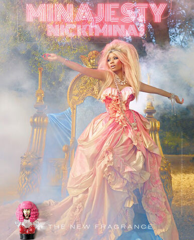 File:Minajesty ad.jpg