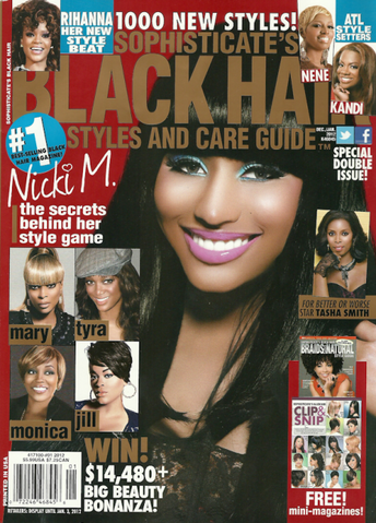 File:12SBHcover.png