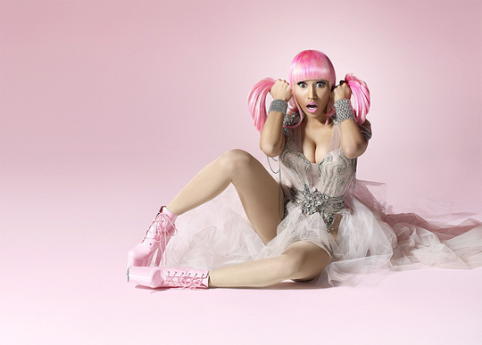 File:Nicki-minaj-pink-friday-promo3.jpg