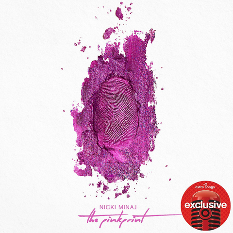 File:Nicki-Minaj-The-Pinkprint-Target-Deluxe-Edition.png