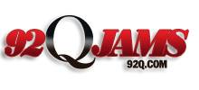 File:92Q Jams.png