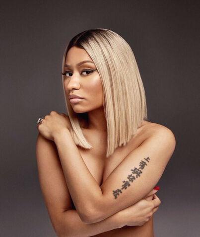 File:Nicki Billboard.jpg