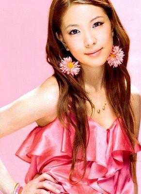 File:Boa Kwon 6.jpg