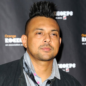 File:Sean Paul.png