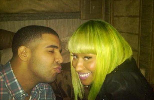 File:Drake-nicki8.png