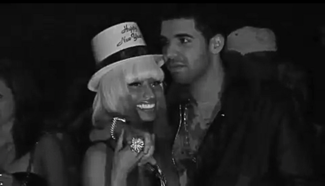 File:Drake-nicki11.png
