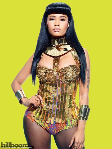 File:Billboard 2014 2.png