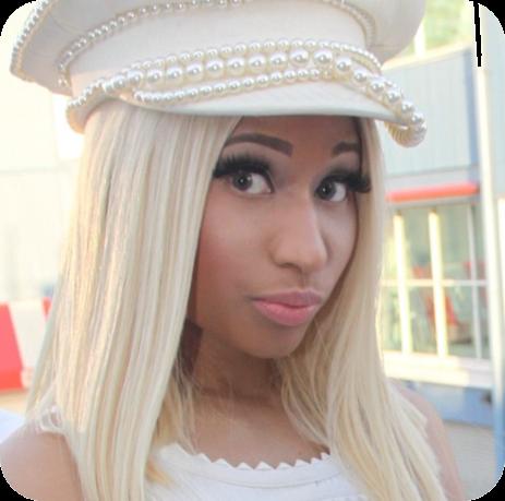 File:Wiki Minaj Started.png