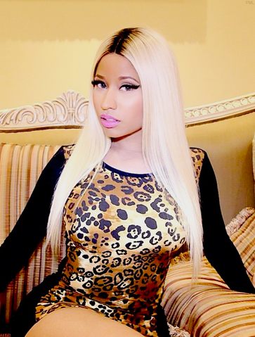 File:Nicki13.png