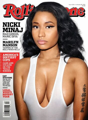 File:Nicki rolling stone 2015 cover.jpg