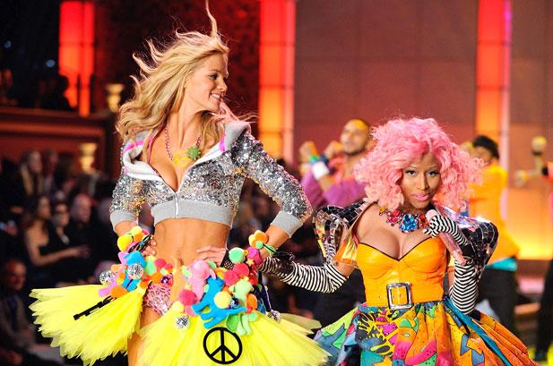 File:Nicki Victoria Secret.jpg