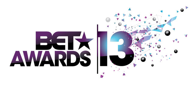 File:Bet awards 2013.jpg