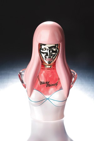 File:Pink Friday fragrance 2.jpg