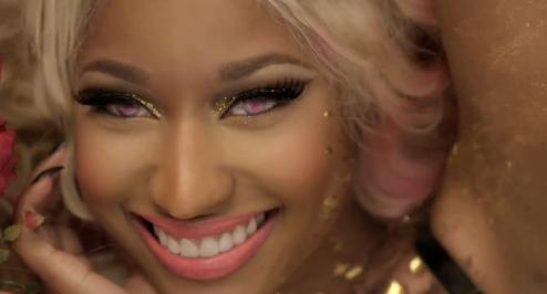 File:Nicki pink eyes.jpg