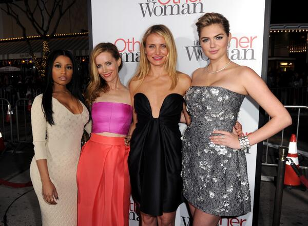 File:Other woman premiere 2.jpg