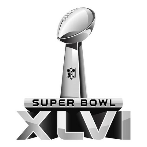 File:Super bowl xlvi.jpg