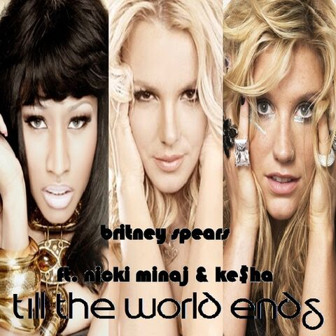 File:TTWE fatale remix cover.jpg