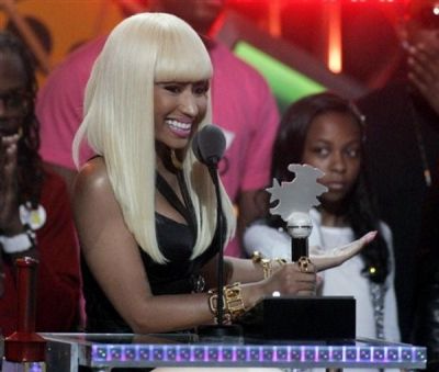 File:Nicki 1 BET hip hop 2010.png