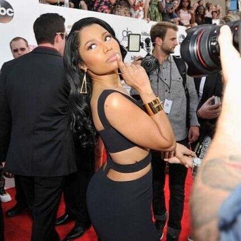 File:Nicki-Minaj-Billboard-Music-Awards-Red-Carpet-2014.jpg