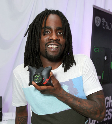 File:Wale.png