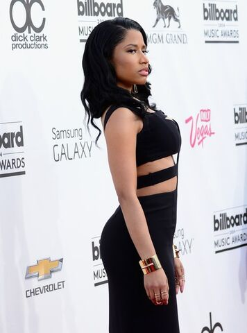 File:Nicki-minaj-billboard-music-awards-2014-1400486612-view-1.jpg