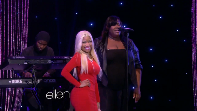 File:Nicki Minaj Freedom Ellen.png