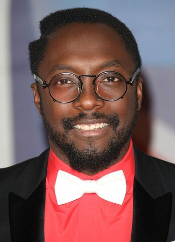 File:Will i am.jpg