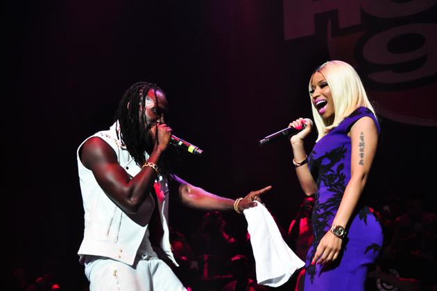 File:Reggae concert.jpg