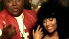 Sean-Kingston-Letting-Go-music-video-feat-Nicki-Minaj