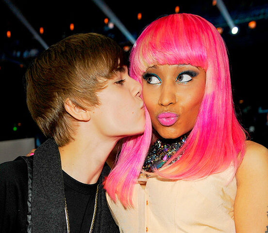 File:Nicki Minaj Justin.jpg
