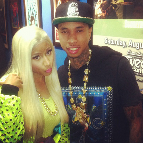 File:Tyga-nicki4.png