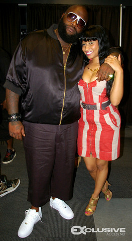 File:Ross-nicki1.png