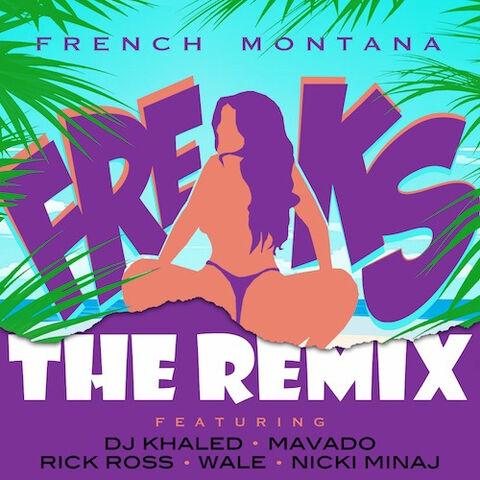File:Freaks remix.jpg