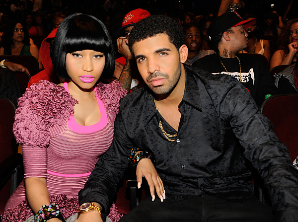 File:Drake-nicki13.png
