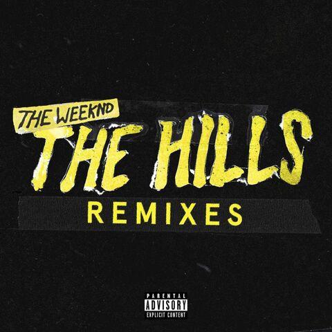File:The hills remix.jpg