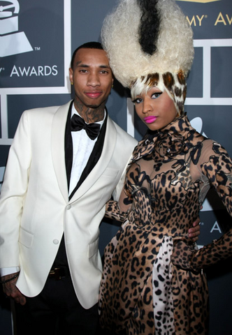 File:Tyga-nicki3.png