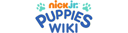 Nick Jr. Puppies Wiki