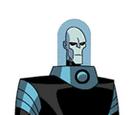 Mr. Freeze (BTAS)