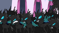 640px-Changeling swarm S2E26.png