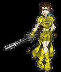 Ultima battle suited belle by frame10-d4l11wi