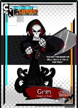 Grimreaperbox