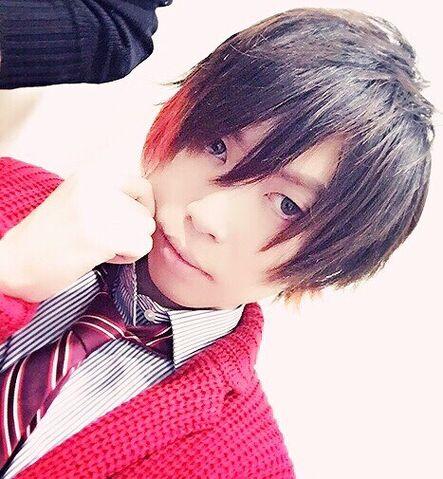 File:Sakuya RL.jpg