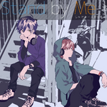 ShSt - Stand by Me