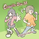 CroquetteM