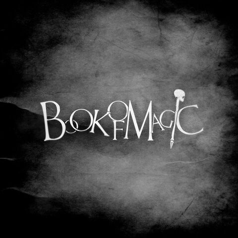 File:Bookofmagic.jpg
